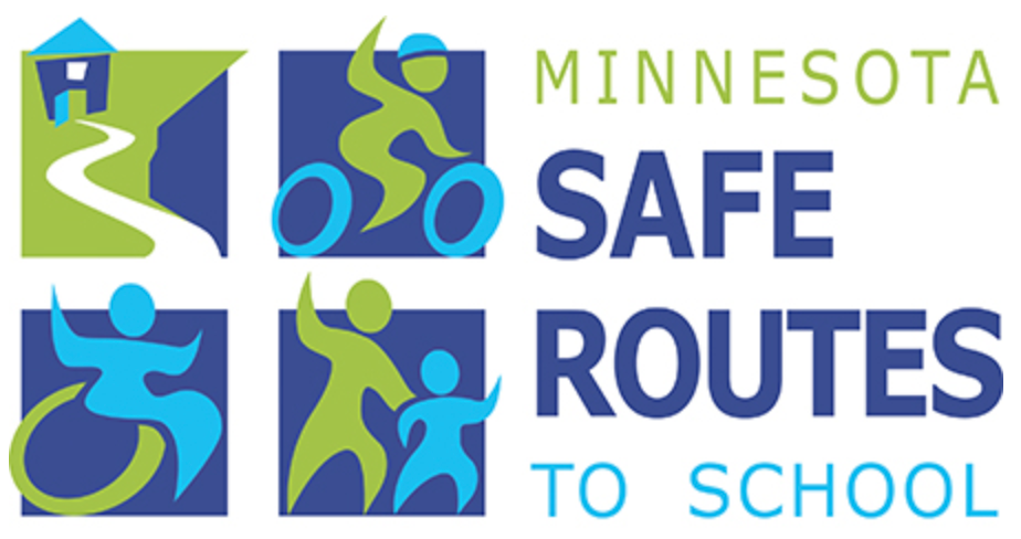 Safe Routes to School