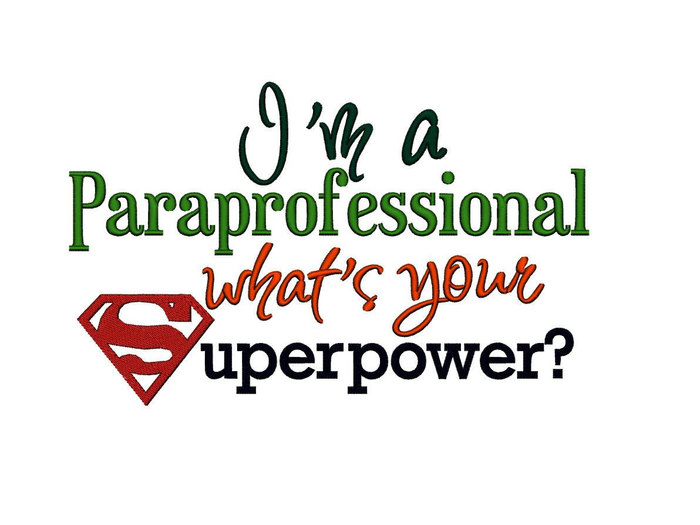 Large_paraprofessional-appreciation-day